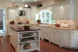 InteriorFrench Kitchen Cabinets Modern Interior Decorating Ideas 2016 With Regard To French Country