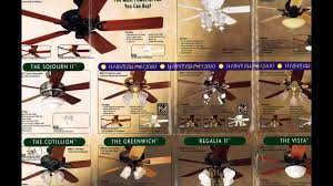 Kitchen Ceiling Fans Menards by Interior Hunter Remote Control Beach Themed Ceiling Fan