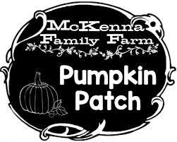 Pumpkin Patch Northwest Arkansas 2015 by Mckenna Family Farm Home Facebook