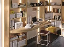arbeitszimmer möbel wohnland breitwieser