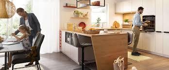 küchen moderne wohn essbereiche möbelhaus wallnöfer