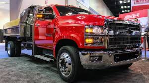 Chevrolet Unveils Silverado HD 4500-6500 Trucks | Fleet Owner Kenworth Class 4 5 6 Medium Duty Wrecker Tow Trucks For The Total Guide For Getting Started With Mediumduty Isuzu Def Delivery Equipment Diesel Exhaust Fluid Utility 7 Heavy Enclosed Hino Trucks 268 Truck Boom Iv Articulated Crane Traing Commercial Safety 2017 Freightliner M2 Box Under Cdl Greensboro Service Ford F150 35l V6 Ecoboost 10speed First Drive Review On Twitter Is Meeting Todays Market Headon