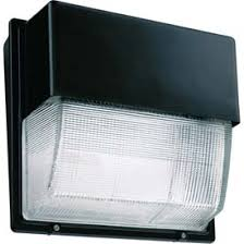 lighting fixtures outdoor wall packs lithonia twh 250m tb