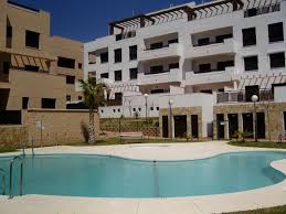 Term Rentals Apartments Mijas Costa Rentals And Apartment For Rent In La Cala De Mijas Calablanca La