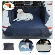 Waterproof Oxford SUV Pet Dog Carrier Travel Car Truck Seat Cover ... A Food Truck For Pets Is Coming To Boston Magazine Dogs Die Falling Off Pickup Trucks Trucking With A Dog What Drivers Should Know About Furry Pickups Pickup Truck Dog Rudy Photograph By Tara Cantore Blue Wall Art Bromi Design Pick Up Pal Cool Stuff Driving Behind The Steering Wheel Of Lorry Stock Debbis Front Porch Dawgz The Dangers In Beds 1800petmeds Cares Novel Four Bites Hc Thrifty Teachers