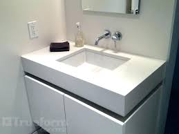 Bathroom Sink Home Depot Canada by Bathroom Cabinet Tops How To Remove A From A Vanity Home Depot
