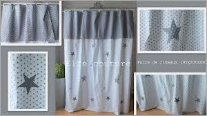 rideaux chambre bebe rideaux occultants blanc 545726 rideaux chambre bébé tunisie