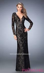 152 best promenade images on pinterest formal dresses