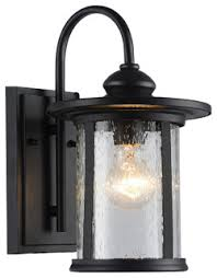 outdoor wall lights and sconces houzz