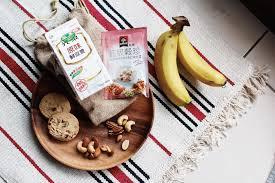 cuisine ch麩e blanchi 過得健康比什麼都重要 桂格全天然無加糖超級穀珍 it s my pleasure