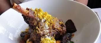 cuisiner une souris d agneau recettes de souris d agneau idées de recettes à base de souris d