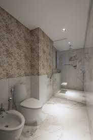 Beige Bathroom Tile Ideas by Bathroom Tile Beige Tile Bathroom What Color Towels For Beige