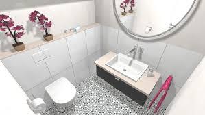 frieling elegantes gäste wc 3 qm