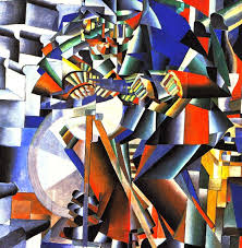 The Most Famous Abstract Art Pieces Desktop Images