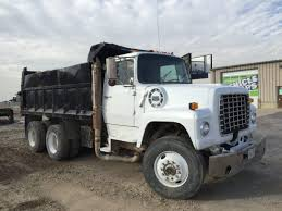 Mercedes Dump Truck Or 2000 Peterbilt For Sale Plus Melissa And ... 2013 Used Ford Econoline Commercial Cutaway E350 1ton 16 Foot Removal Sold Macs Trucks Huddersfield West Yorkshire Ford Trucks For Sale In Ca Pickup Truck Dump Insert For Sale With 1 Ton In Pa 1993 Tonka And Tires As Well 2001 Mack Rd688s Gmc Sierra Double Cab Black 12 15n346a 10 Best Diesel And Cars Power Magazine 89 Toyota 1ton Uhaul Used Truck Sales Youtube F450 4x4 Plus W900 Together 1937 Chevy Ton Missippi Also Isuzu Hino Sales Saskatoon Dealership In