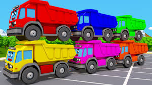 Garbage Trucks: Garbage Trucks Videos For Toddlers Garbage Truck Song For Kids Videos Children Kindergarten Colors And To Learn With Monster Dump Driver Waving Cartoon Digital Art By Aloysius Patrimonio Vila Srbija Cars Trucks For School Bus Cstruction Binkie Tv Numbers Youtube Image Of Car Wash Video Express Car Wash Tunnel English Blippi About Recycling Tv Youtube Excavator Best Funny Truck 2015 The Award Wning Hammacher Schlemmer