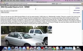 Craigslist Decatur Illinois Used Cars - For Sale By Owner Vehicle In ... Chicago Craigslist Illinois Used Cars Online Help For Trucks And Oklahoma City And Best Car 2017 1965 Jeep Wagoneer For Sale Sj Usa Classifieds Ebay Ads Hookup Craigslist Official Thread Page 16 Wrangler Tj Forum Los Angeles By Owner Tags Garage Door Outstanding Auction Pattern Classic Ideas Its The Wrong Time Of Year To Become A Leasing Agent Yochicago Il 1970 Volvo P1800e Coupe Lands On
