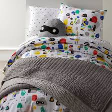 Boys Bedding | The Land Of Nod Blue City Cars Trucks Transportation Boys Bedding Twin Fullqueen Mainstays Kids Heroes At Work Bed In A Bag Set Walmartcom For Sets Scheduleaplane Interior Fun Ideas Wonderful Toddler Boy Locoastshuttle Bedroom Find Your Adorable Selection Of Horse Girls Ebay Mi Zone Truck Pattern Mini Comforter Free Shipping Bedding Set Skilled Cstruction Trains Planes Full Fire Baby Suntzu King