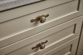 Cabinet Hardware Backplates Bronze by Kitchen Archives Page 2 Of 3 Top Knobs Top Expressions
