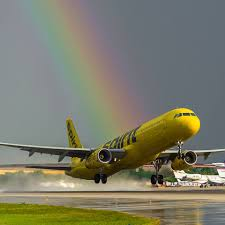 Spirit Airlines - Happy St. Patty's! Celebrate By Saving ... Spirit Airlines Bgage Fees Guide Carryon Checked 9 Dollar Fare Club Spirit There Are Only 45 Weekends Left In 2018 Travelocity Get The Best Deals On Flights Hotels More Thanks To Music4miles Were Helping How Travel Cuba As An American Triphackr To Find Cheapest For Traveling Complete Report Cardinals Cb Patrick Peterson Wants Be Traded