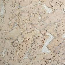 beautiful white cork tiles marble white cork wall tile pack of 11