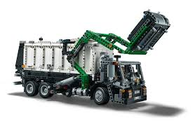 LEGO Technic - Mack Anthem (42078) | Toy | At Mighty Ape NZ Lego Technic Mack Anthem 42078 Toy At Mighty Ape Nz Images Of Lego Logging Truck Spacehero Ideas Product Log Cabin Western Star Semi Amazoncom 9397 Toys Games Tow The Car Blog Set Review City 60059 From 2014 Youtube 2018 Brickset Set Guide And Database Wood Transporter Amazoncouk Garbage Truck Classic Legocom Us 4x4 Fire Building For Ages 5 12 Shared By 76050 Crossbones Hazard Heist