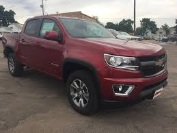 McCook - New Chevrolet Colorado Vehicles For Sale 2014 Gmc Sierra 1500 Sle Double Cab 4wheel Drive Lifted Trucks Specifications And Information Dave Arbogast Chevy Truck V8 Mud Toy Four Wheel 454 427 K10 Dump Truck Wikipedia Tr Old For Sale Texasheatwavecustomhow Buy A New Or Used Chevrolet Buick Sales Near Laurel Ms Corvette Youtube Hemmings Find Of The Day 1972 Cheyenne P Daily Hancock All 2018 Silverado Vehicles For Pickup Inspirational Iron Mountain 2500hd