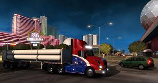 American Truck Simulator Update | Trucksim.org Us Trailer Pack V12 16 130 Mod For American Truck Simulator Coast To Map V Info Scs Software Proudly Reveal One Of Has A Demo Now Gamewatcher Website Ats Mods Rain Effect V174 Trucks And Cars Download Buy Pc Online At Low Prices In India Review More The Same Great Game Hill V102 Modailt Farming Simulatoreuro Starter California Amazoncouk