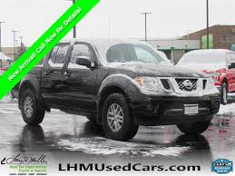 Pre-Owned 2018 Nissan Frontier SV V6 Crew Cab Pickup In Murray ... Used Cars Trucks Suvs For Sale Prince Albert Evergreen Nissan Preowned 2017 Titan Sv Crew Cab Pickup In Sandy B4205 New Used And Preowned Buick Chevrolet Gmc Cars Trucks Galesburg Vehicles For Near Ottawa Myers Orlans 2013 Rogue Awd Colwood Cart Mart Dealership Orr Bossier 8 Studio City Ca Stock Of Boerne A Leon Valley Dealer Capital Wilmington Nc Lebanon Craighead