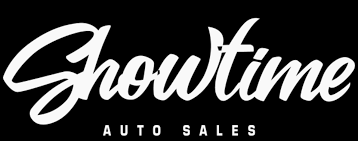 Hours By Showtime Auto Sales Of Clarksville, TN, Providing Clean And ... New And Used Lincoln Navigator In Clarksville Tn Autocom Subaru Auto Service Repair Center Oil Changes Wyatt Johnson Buick Gmc Sierra 1500 Priced 5000 Gary Mathews Motors Chrysler Dodge Jeep Ram Fiat Dealer Peppers Chevrolet Paris A Huntingdon Union City Save Big With Chevy Equinox Specials 44 Trucks For Sale In Tn Best Truck Resource Jp Harvey Serving Mount Pleasant 2017 Silverado 3500hd Work Regular Cab Chassis Food Jenkins Wynne Car