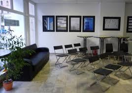 chemnitz sonnenberg netzwerk lounge konzept bar eröffnet