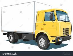 Vector Isolated Yellow Commercial Delivery Truck Stock Vector ... George The Garbage Truck Real City Heroes Rch Videos For Yellow Trucking Logo Google Search Convoy Into Past Big Yellow Stock Photo Picture And Royalty Free Image Vector Flat Icon Cartoon Delivery Truck Nontrucking Liability Bobtail Vs Primary Insurance Kenworth Show Gallery Our Best Collection Of Custom Purple Trucks Est Previously Edwin Shirley Trucking Rexdon Rexdon News Studebaker Us6 2ton 6x6 Wikipedia Trailer Moves At High Speed On Highway Ez Canvas Gamers About Us