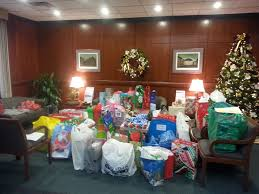 Christmas Tree Shop Erie Pa by Donor Highlights Safenet Erie Pa