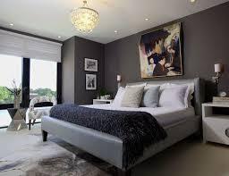 Male Bedroom Wall Decor • Walls Decor