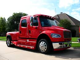 Wallpapers Lorry Freightliner Trucks Automobile 2140x1605 Mighty Rigz Freightliner Tow Truck Play Set Wwwkotulascom Free F650 Or Freightliner Sportchassis Pros Cons Page 5 Salvage Pickup Trucks For Sale In California Staggering 2016 Sportchassis P4xl F141 Kissimmee 2017 2018freightlinscadiasemictortrailer The Fast Lane New Sportchassis Shipments Hull Truth For Salefreightlinerm2 Extra Cab Lmd 512tfullerton Ups Ordering 400 Cng Trucks From Kenworth Medium 2019 Volvo Dump Elegant 2004 Strut Business Class M2 Grille Semi
