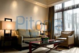 bildagentur pitopia bilddetails wohnzimmer sitzecke