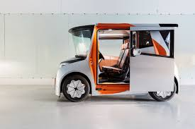 REDS EV Concept Revolutionizes The City Car - Video Reds Wrecker Service Used Cars Lgmont Co Trucks Auto And Truck Reds Autos Inventory North Augusta Sc The Ev Protype Is Designed To Help You Relax In A Traffic Jam Big Discount Towing 2468 Dr Martin Luther King Jr Auto Truck 1451 Vista View Dr Lgmont 80504 Buy Sell 12003 Gm 81l Engine Oil Cooler Hoses 20100 16595 197879 Dodge Lil Red Express Fan Favorite Hemmings Of Jaffrey Llc Home Facebook Bed Liners Sale Ironwood Mi