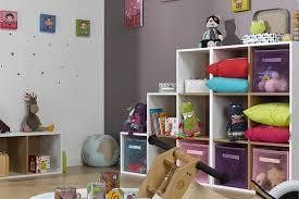 rangements chambre enfants rangement chambre enfant astuces et accessoires jumeaux co le