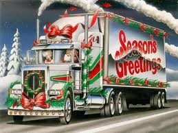 Beautiful Truck At Christmas #wallpaper - HD Wallpapers 31 Most Funny Truck Photos And Images Bangshiftcom More Wintertime Fun Semitruck Donuts In The Snow This Cake Has A Semi Pictures Lol Tribe Pia Virginia Fortmller All The Things To Be Thankful For In October Spotted This Truck At Home Depoti Dont Even Know Where Begin Dogs Behind Wheel Of Large Automobile Semi Shockwave Custom Quotes Funny Fattie Wisdom Complete Trailer Hitch Accsories