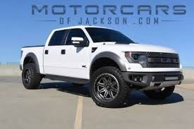 Ford F-150 In Jackson, MS For Sale ▷ Used Cars On Buysellsearch Elegant Big Trucks For Sale In Jackson Ms 7th And Pattison Chevrolet Silverado Pickup Missippi For Used Cars On Craigslist By Owner Image 2018 Herringear In Ms Byram Vicksburg Chevy Brandon 1500 2500 Freightliner New And Car Dealer Graydaniels Ford Lincoln Diversified Auto Sales At Mac Haik Chrysler Dodge Jeep Ram Van Box Mayor Allen Thompson Receives A Police D Flickr Mack Pinnacle Cxu613