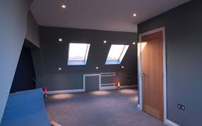 100 Loftconversion Loft Conversions And House Extensions In Pinner