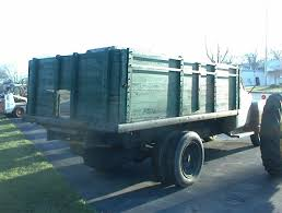 100 Ohio Truck Trader Commercial Wwwmadisontourcompanycom