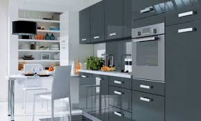 modele de cuisine conforama cuisine conforama top conforama cuisine meuble on