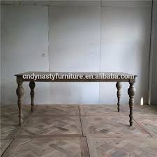 dining room furniture hobby lobby dining room furniture hobby