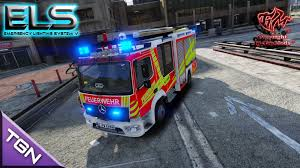 Gta Fire Truck Mod - Best Truck In The Word 2018 Pierce Lafd Firetruck Gta5modscom Mods Gta Iv Galleries Lcpdfrcom Lcfdny 15th Day With The Fire Department Engine 233 Patriot Wiki Fandom Powered By Wikia Cars For Replacement Fire Truck 4 Page 2 Fptgp Sapeurs Pompiers Firetruck Download Cfgfactory My Ambulance And Mods D Australian Scania Engines Nws Pc Games Youtube Ladder Truck For Gta Iv Best 2018
