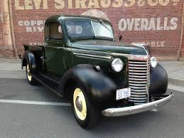 1940 Chevrolet Pickup 1/2 Ton Original Paint US Forest Service ... Welcome To Art Morrison Enterprises Tci Eeering 01946 Chevy Truck Suspension 4link Leaf 1939 Or 1940 Chevrolet Youtube Pickup For Sale 2112496 Hemmings Motor News 3 4 Ton Ideas Of Sale 1940s Pickupbrought To You By House Of Insurance In 12 Ton Chevs The 40s Events Forum Nostalgia On Wheels Gmc Panel 471954 Driving Impression Ford Business Coupe Daily An Awesome For Sure Carstrucks Designs