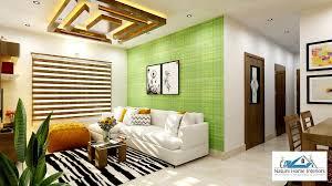 Home Interior Work Interior Work For Mr Mahumad Nature Home Interiors