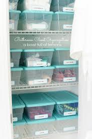 Bed Bath And Beyond Bathroom Cabinet Organizer by Medicine Cabinet Organization Just A Medicine Cabinet