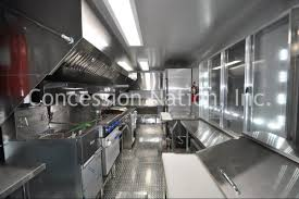 Food Truck Kitchen Design With Apna VIJAY TAXAK 3 Custom Trucks ... 2016 2018 Chevy Silverado Custom Interior Replacement Leather Newecustom On Twitter Check Custom Ideas For Truck Scania Hot Rod Door Panel Design Ideas Rlfewithceliacdiasecom Food Truck Kitchen With Apna Vijay Taxak 3 Trucks Dash Kits Kit 2005 Chevrolet Tahoe Cargo Subwoofer Box 003 Lowrider All Of 7387 And Gmc Special Edition Pickup Part I Amazoncom Ledglow 4pc Multicolor Led Car Underdash 33 Factory Five Racing 1953 Truckthe Third Act 10 Modifications Upgrades Every New Ram 1500 Owner Should Buy