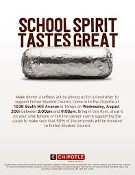 Chipotle Halloween Special 2013 by Halloween Store Corpus Christi